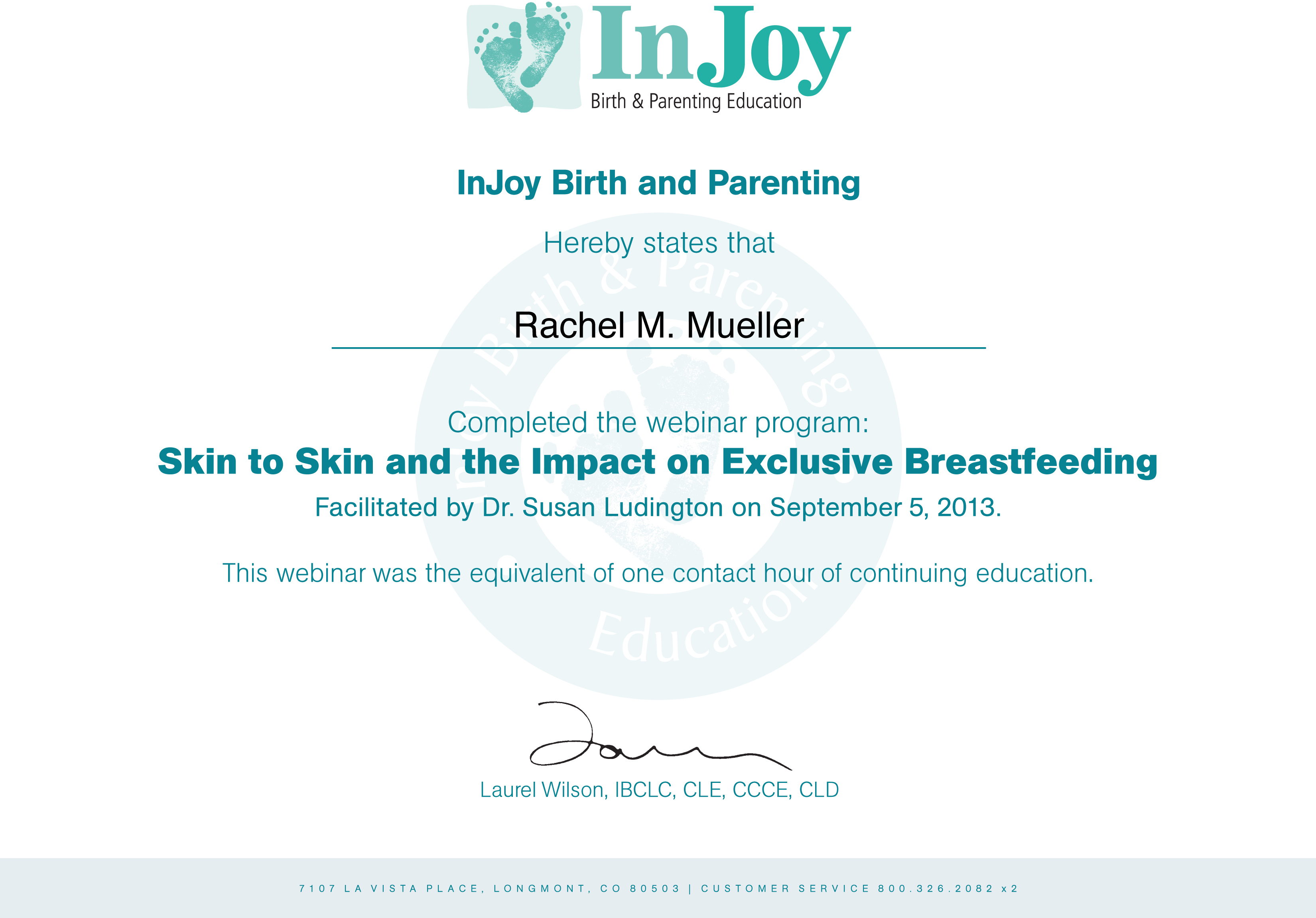 Certification documents near to you midwifery doula certification documents doterrauniversitycert placenta webinarcertskintoskin aiddatafo Image collections